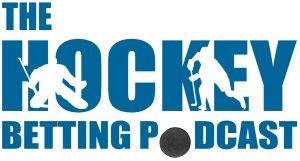 The Hockey Betting Podcast